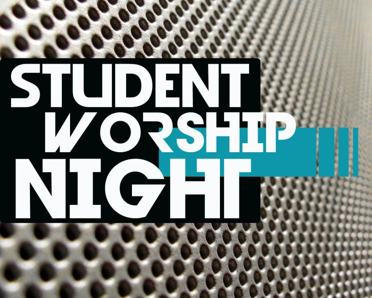 10271_student_worship_night